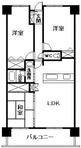 DP神宮の杜1-805 jpg